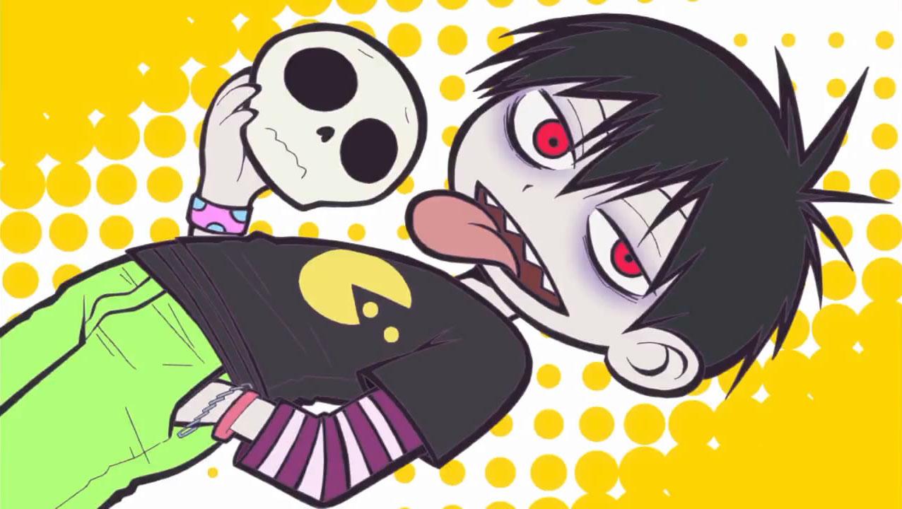 Adivina el manga/anime con imagenes Blood-lad-op-large-03