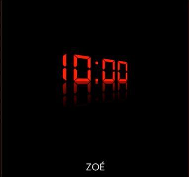Zoé-10-AM